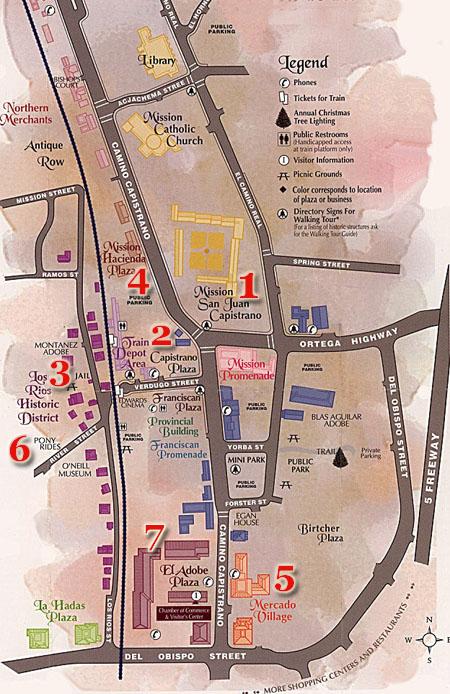 San Juan Capistrano Shopping San Juan Capistrano Map on van nuys map, santa barbara mission map, mission valley san diego map, old town san diego map, los angeles ca map, mission hills san diego map, laguna canyon map, santa cruz map, claremont map, clovis map, mission viejo map, laguna beach map, surfside map, west sacramento map, el cajon map, california map, caribe hilton san juan map, west hills map, north san juan ca map, woodlake map,