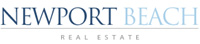 Newport Beach Real Estate